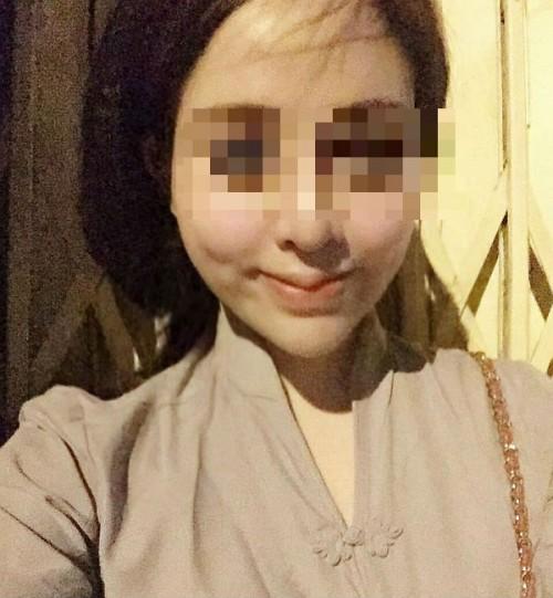 Chuộng thẩm mỹ nhiều thiếu nữ ở Hà Nội biến dạng sau một đêm - ảnh 1