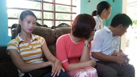 Tin mới nhất vụ 214 giáo viên ở Hà Tĩnh mất việc - ảnh 1