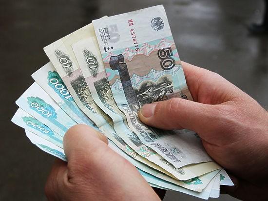 Ukraine vỡ nợ 3 tỷ USD, đề nghị Nga đàm phán - ảnh 1