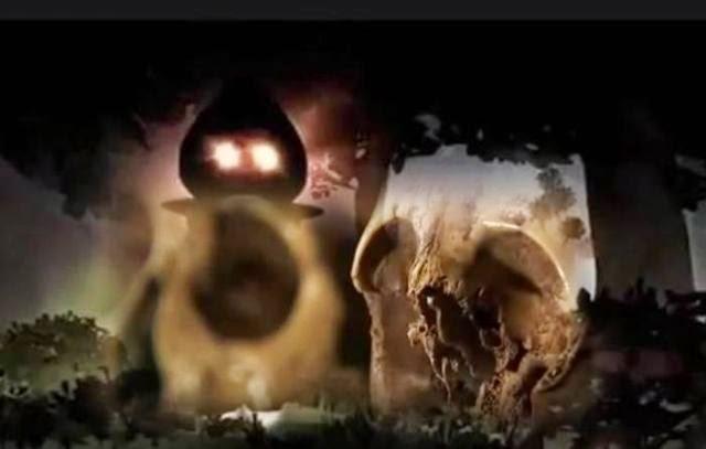 7 loài sinh vật bí ẩn và đáng sợ nhất hành tinh - ảnh 4