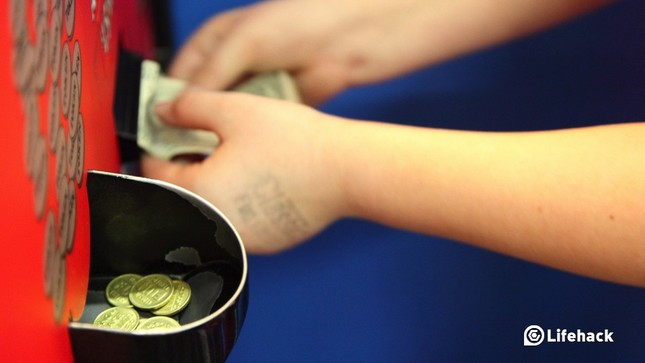5 bài học về tiền bị 'bỏ lỡ' trong trường học - ảnh 2