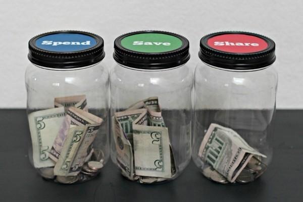 5 bài học về tiền bị 'bỏ lỡ' trong trường học - ảnh 3