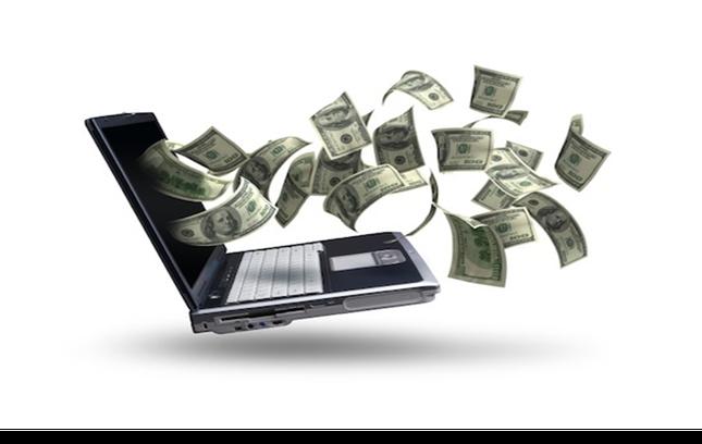 5 bài học về tiền bị 'bỏ lỡ' trong trường học - ảnh 5