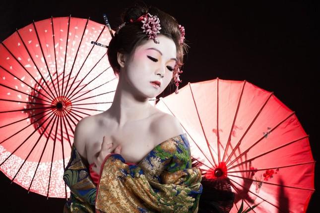 Những sự thật thú vị về Nhật Bản khiến bạn ngạc nhiên (1) - ảnh 3
