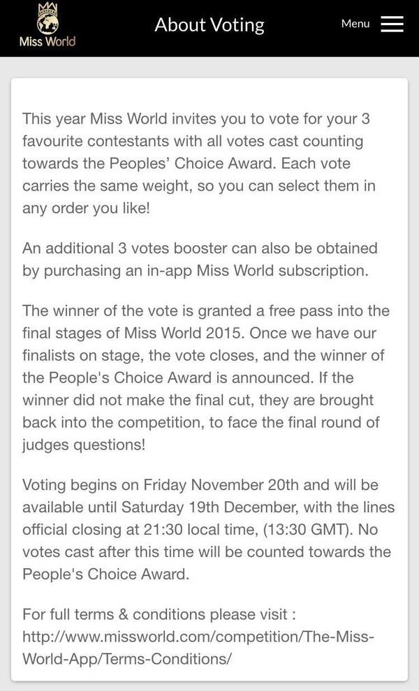 Lan Khuê lọt top 11 Miss World, không được thi ứng xử vì đổi luật - ảnh 2