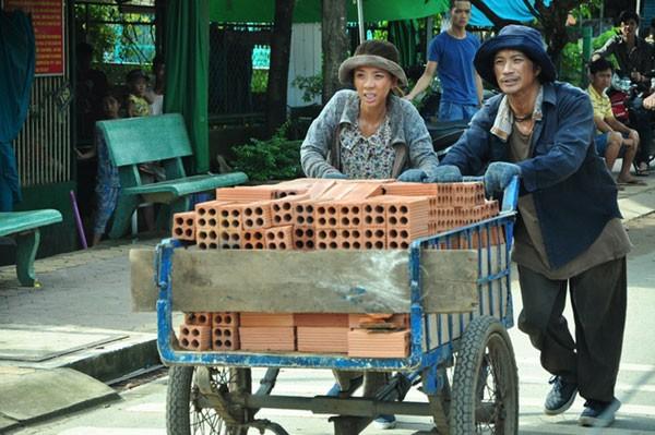 Phim 'Trúng số' của Việt Nam bị gạch tên khỏi Oscar 2016 - ảnh 2