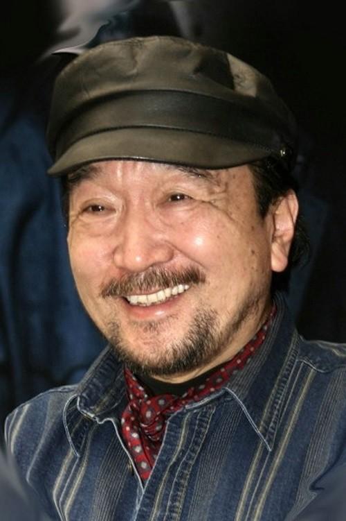 Cuộc sống sau 20 năm nhìn lại của dàn diễn viên Tể tướng lưng gù - ảnh 4
