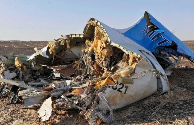 7 vụ khủng bố gây chấn động thế giới năm 2015 - ảnh 4