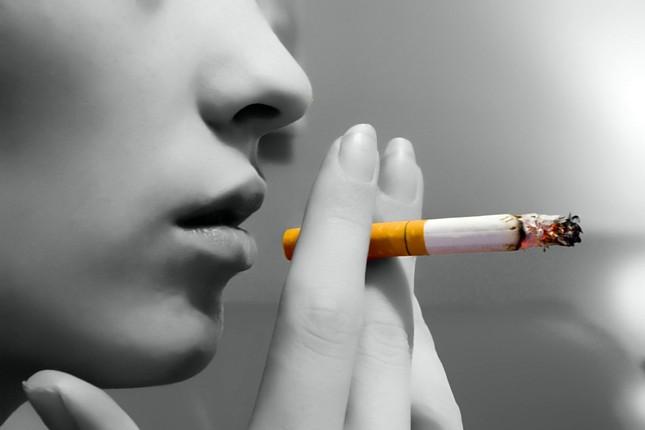 90% nguyên nhân gây ung thư là do lối sống - ảnh 2