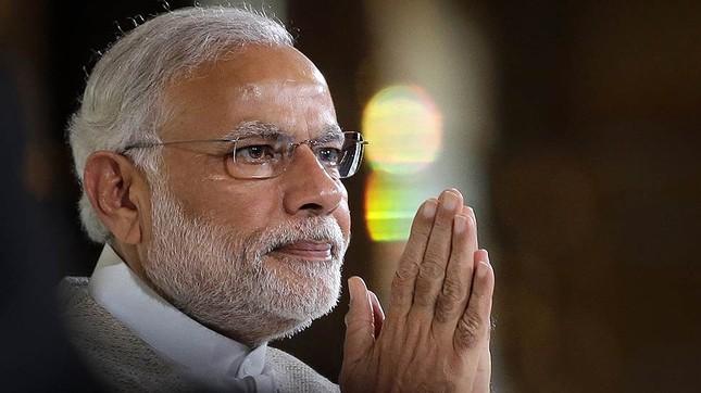 Báo Nga tiết lộ giá hợp đồng khủng bán vũ khí cho Ấn Độ - ảnh 1