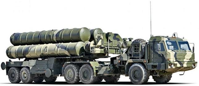 Báo Nga tiết lộ giá hợp đồng khủng bán vũ khí cho Ấn Độ - ảnh 2