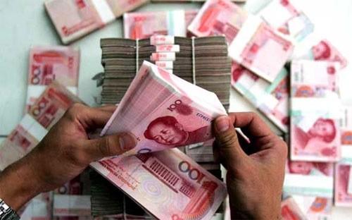Top 4 sự kiện kinh tế năm 2015 ảnh hưởng trực tiếp đến Việt Nam - ảnh 3