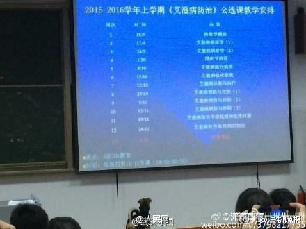Kỳ lạ chó đi học đại học ở Trung Quốc - ảnh 4