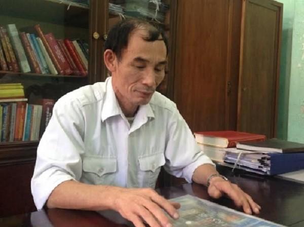 Những bí mật chưa tiết lộ về cuộc chiến 'tiễu phỉ' tại Hà Giang (1) - ảnh 1