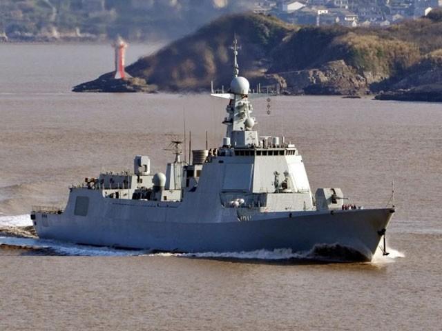 Chuyên gia Nga: Tên lửa Việt Nam có thể hạ gục chiến hạm tối tân TQ - ảnh 2