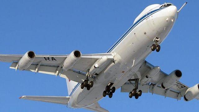 Siêu máy bay 'Ngày tận thế' mới của Nga sẽ xuất hiện sau 5-7 năm - ảnh 1