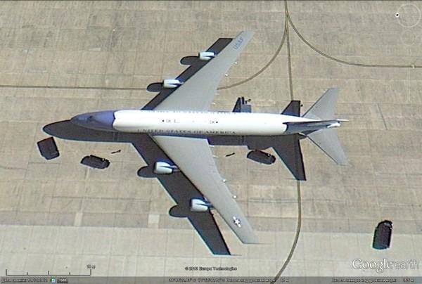 Siêu máy bay 'Ngày tận thế' mới của Nga sẽ xuất hiện sau 5-7 năm - ảnh 3