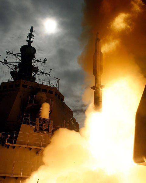 Báo Nga tiết lộ 6 hạm đội mạnh nhất thế giới hiện nay - ảnh 4