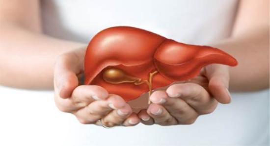 Giải độc gan chỉ từ 2 ngàn đồng mỗi ngày, làm gấp trước khi quá muộn - ảnh 1