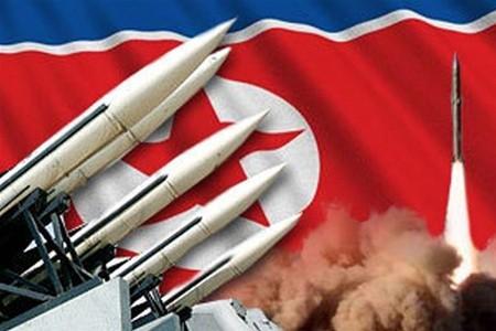 Triều Tiên có thể sản xuất đầu đạn hạt nhân chứa 5kg plutonium - ảnh 2