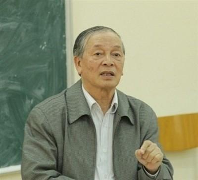 80% người Thái sẽ thâu tóm hệ thống bán lẻ Big C Việt Nam - ảnh 1