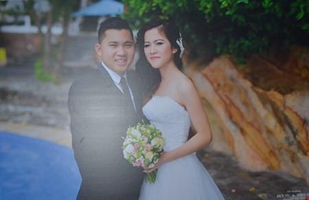 Điểm danh những đám cưới 'khủng' ở Việt Nam - ảnh 6