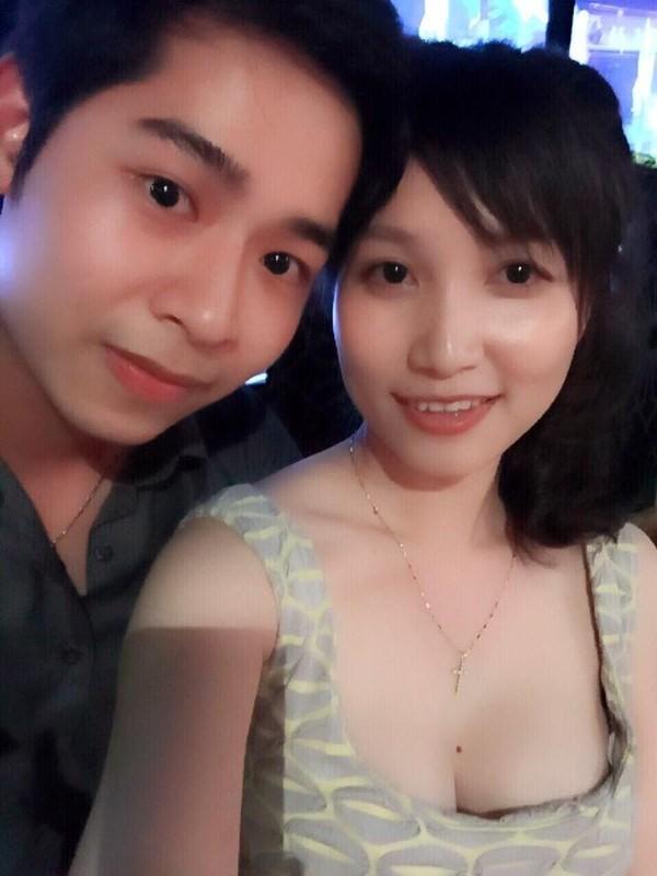 Điểm danh những đám cưới 'khủng' ở Việt Nam - ảnh 5