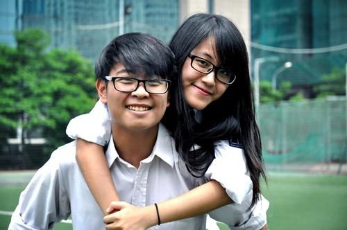Gặp du học sinh Mỹ 'bóc mẽ' về thói cuồng hoa hậu của người Việt - ảnh 1