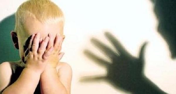 Tác hại nghiêm trọng khi con trẻ bị 'ngược đãi tinh thần' - ảnh 1