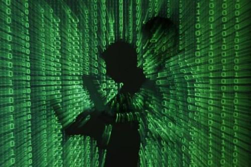 Trung Quốc sắp thông qua dự luật chống khủng bố gây nhiều tranh cãi - ảnh 1