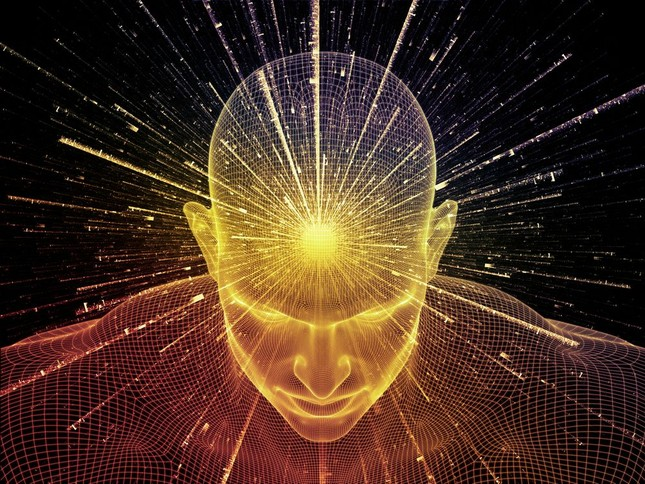 Giải mã hiện tượng nhìn thấy tương lai đầy bí ẩn Deja vu - ảnh 3