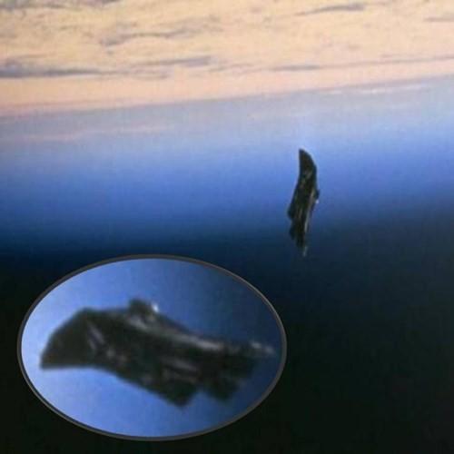 10 bức ảnh bí ẩn khiến khoa học vẫn 'bó tay' - ảnh 6