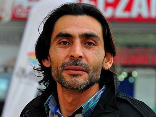 Nhà làm phim tài liệu chống IS bị ám sát ở Thổ Nhĩ Kỳ - ảnh 1