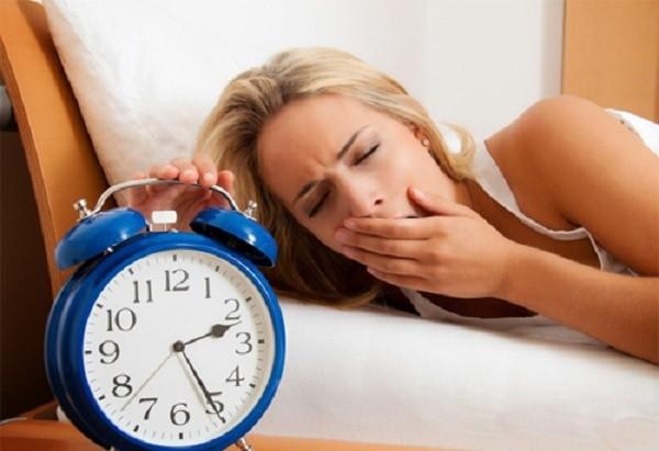 Những thói quen nguy hiểm khiến bạn dễ bị bệnh và chết sớm - ảnh 1