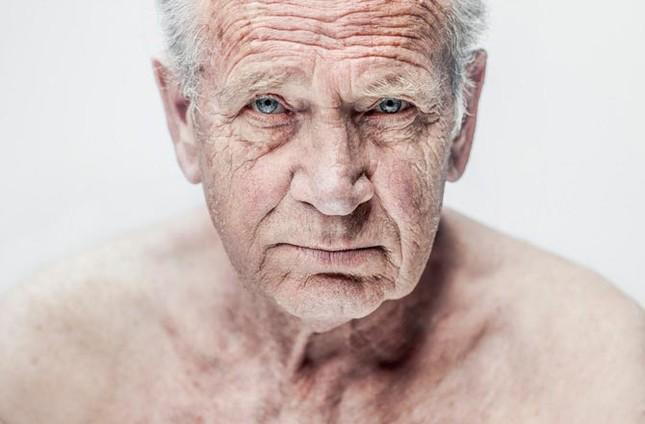 Tìm thấy 4 gen giúp con người sống lâu trăm tuổi - ảnh 1
