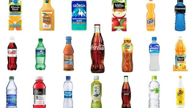 15 sự thật bất ngờ về nhãn hàng đồ uống lớn nhất thế giới Coca-Cola - ảnh 8
