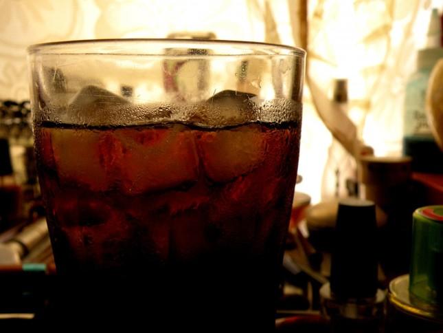 15 sự thật bất ngờ về nhãn hàng đồ uống lớn nhất thế giới Coca-Cola - ảnh 15
