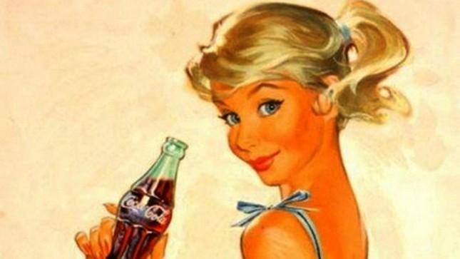 15 sự thật bất ngờ về nhãn hàng đồ uống lớn nhất thế giới Coca-Cola - ảnh 9