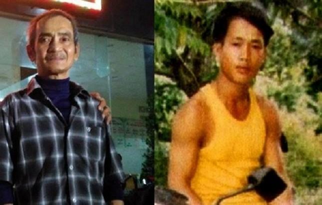 Án oan Huỳnh Văn Nén: Thời hiệu truy cứu hình sự nghi can sắp hết - ảnh 1
