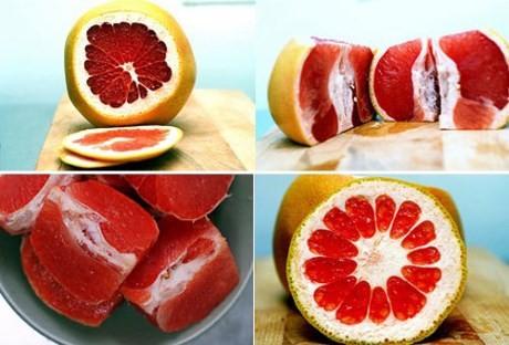 Những thực phẩm cần tránh xa nếu không muốn gây hại cho gan - ảnh 2