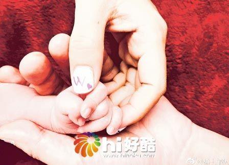 Uông Phong bị vợ cũ 'đá xoáy' khi Chương Tử Di sinh con gái - ảnh 1