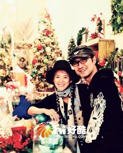Uông Phong bị vợ cũ 'đá xoáy' khi Chương Tử Di sinh con gái - ảnh 4