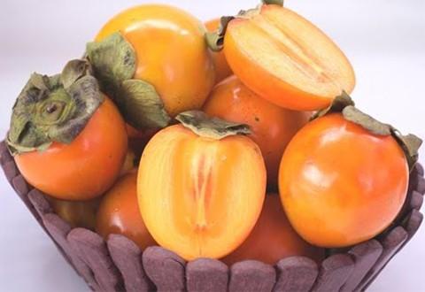 Điểm mặt những loại trái cây ăn càng nhiều chết càng nhanh - ảnh 3