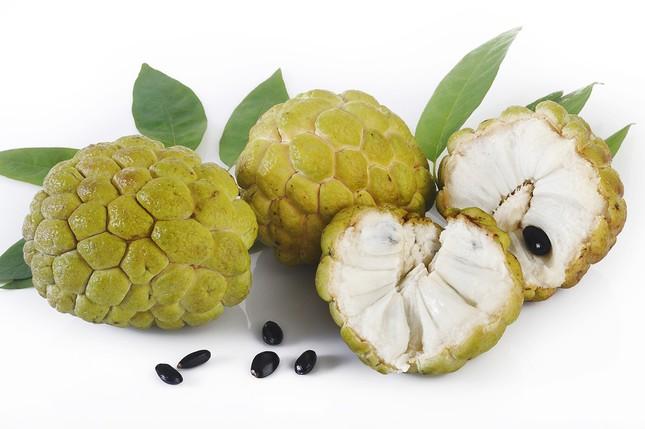 Điểm mặt những loại trái cây ăn càng nhiều chết càng nhanh - ảnh 4