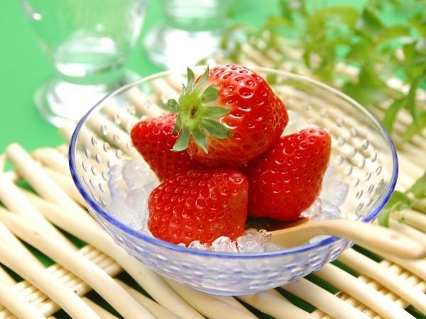 15 loại rau củ quả