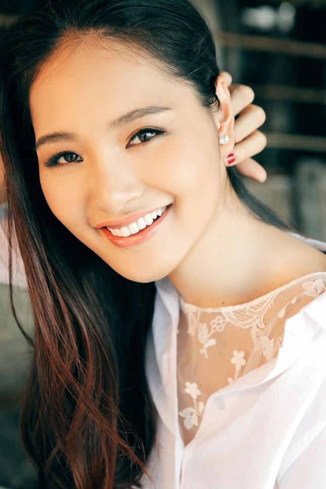 Chân dung ông xã 'không phải đại gia' của Hoa hậu đẹp nhất châu Á - ảnh 1
