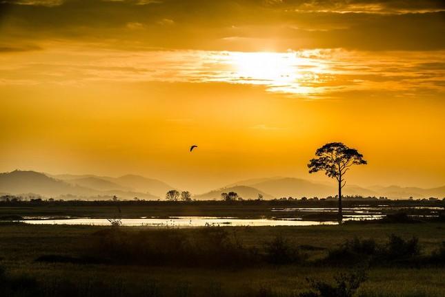 Thiên nhiên Việt Nam đa dạng qua ống kính nhiếp ảnh gia Pháp - ảnh 3