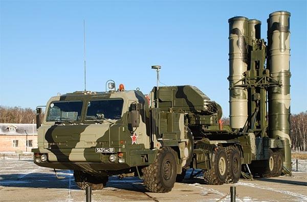 Hệ thống Koral của Thổ Nhĩ Kỳ có gì để khuất phục S-400 của Nga? - ảnh 4