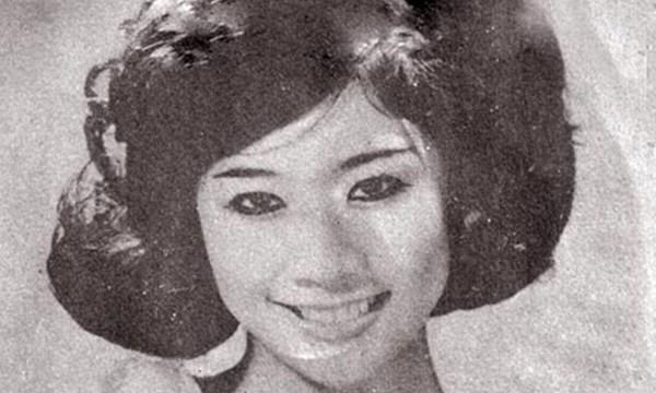 Vụ án tạt a xít ca sĩ Cẩm Nhung: Tuyệt kỹ Hạ uy cầm định mệnh (2) - ảnh 1