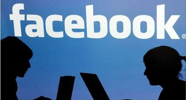 Facebook có hại đối với phụ nữ? - ảnh 1